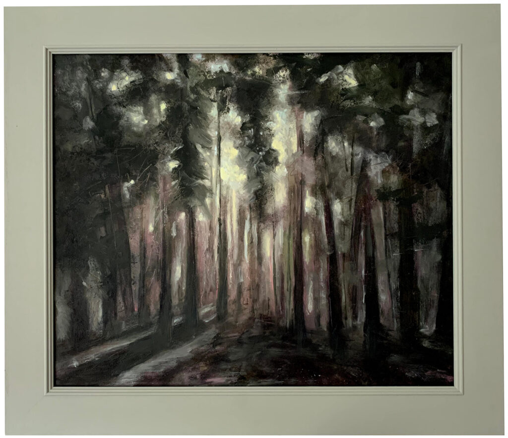 A Forest #2